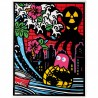 SPEEDY GRAPHITO - CRIME SCENE