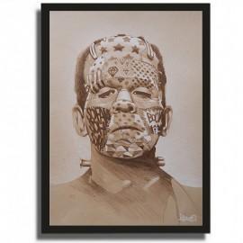 LAZOO - Frankenstein