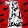 TRASH ANDERSEN alias SPEEDY GRAPHITO - WAR (2005)