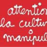 BEN - Attention la culture manipule
