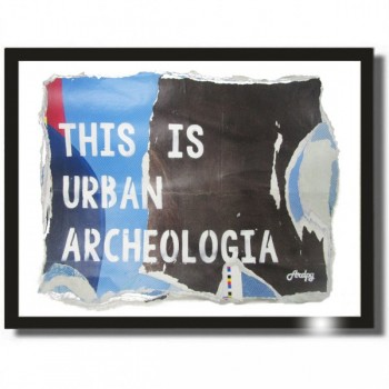 ARDPG - THIS IS URBAN ARCHEOLOGIA