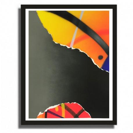 ARDPG - Abstraction Dissonante 3