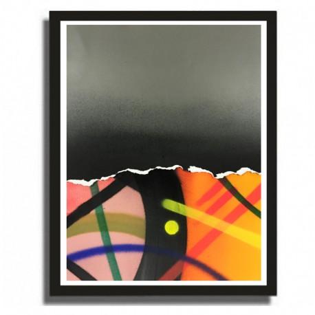 ARDPG - Abstraction Dissonante 4