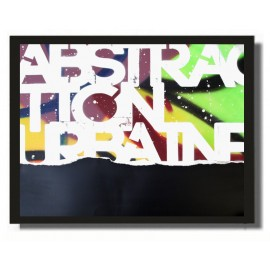 ARDPG - Abstraction Urbaine
