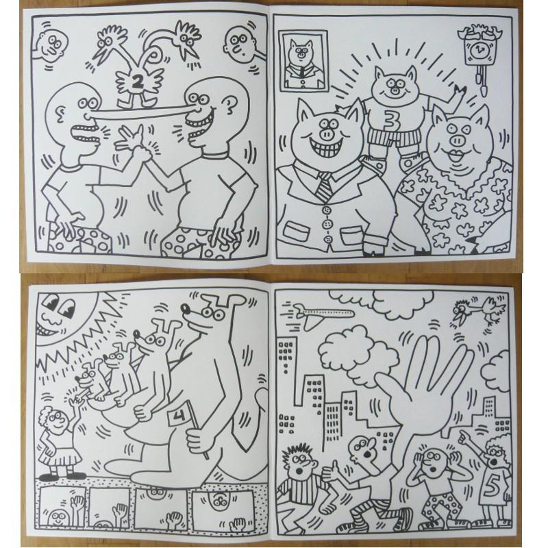 Artsuggest.com Online Gallery