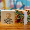 SPEEDY GRAPHITO - SPEEDY FLOWER