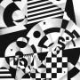 L'OUTSIDER - Sans titre 10 - Technique mixte