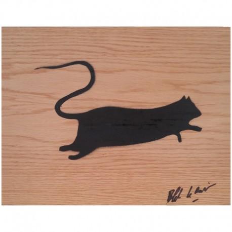 Blek le Rat - RAT