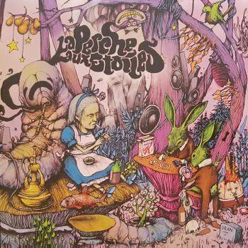 DRAN - La Perche aux étoiles