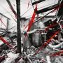 KATRE - K-WORLD of rubble
