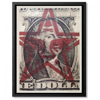Shepard FAIREY - This is your God (set)
