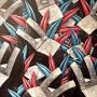 SPEEDY GRAPHITO - RYTHM (canvas)