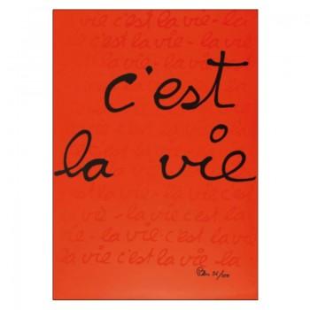 BEN - C'EST LA VIE (1998)